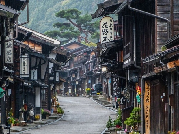 beautiful-places-to-visit-in-japan- (7)
