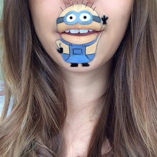 cartoon-lips-art- (13)