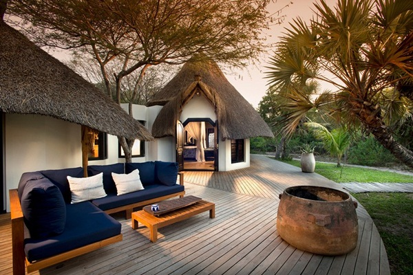exotic-hotel-on-an-island-in-the-indian-ocean- (11)