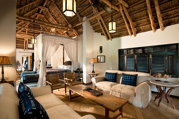 exotic-hotel-on-an-island-in-the-indian-ocean- (4)