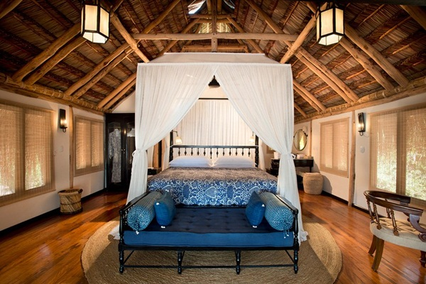 exotic-hotel-on-an-island-in-the-indian-ocean- (8)