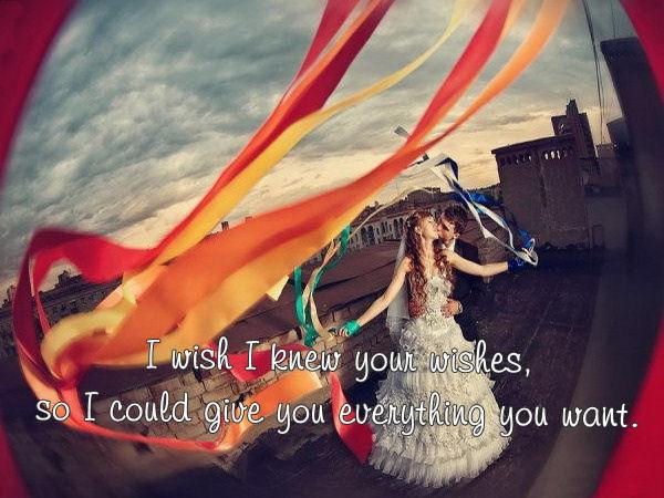 i-wish-quotes- (2)