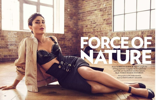 kareena-kapoor-photoshoot-for-vogue-magazine-july-2016- (11)