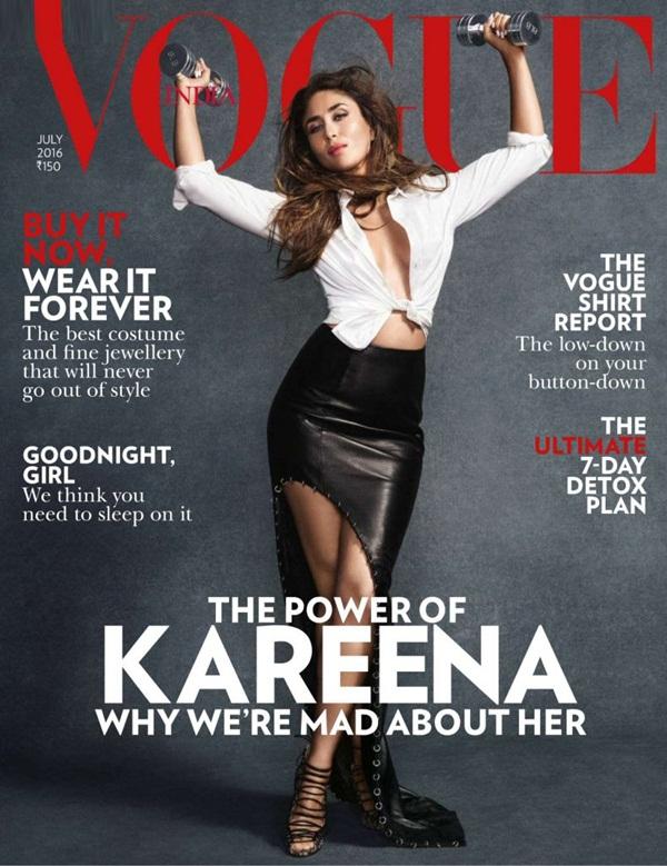 kareena-kapoor-photoshoot-for-vogue-magazine-july-2016- (8)