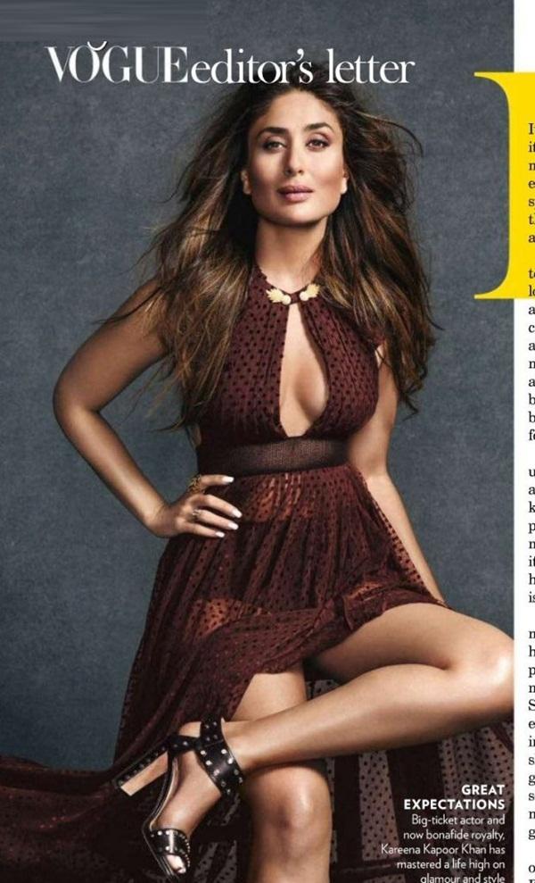 kareena-kapoor-photoshoot-for-vogue-magazine-july-2016- (9)