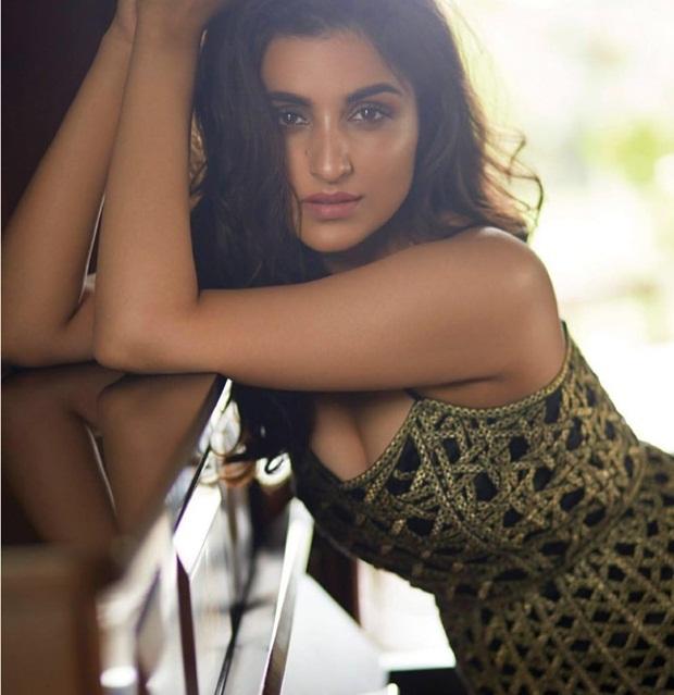 parineeti-chopra-photoshoot-for-lofficiel-magazine-july-2016- (6)
