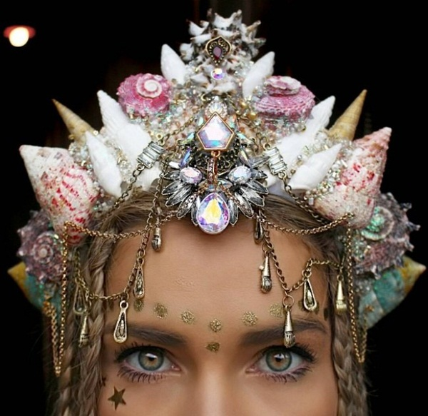 seashell-crowns- (1)