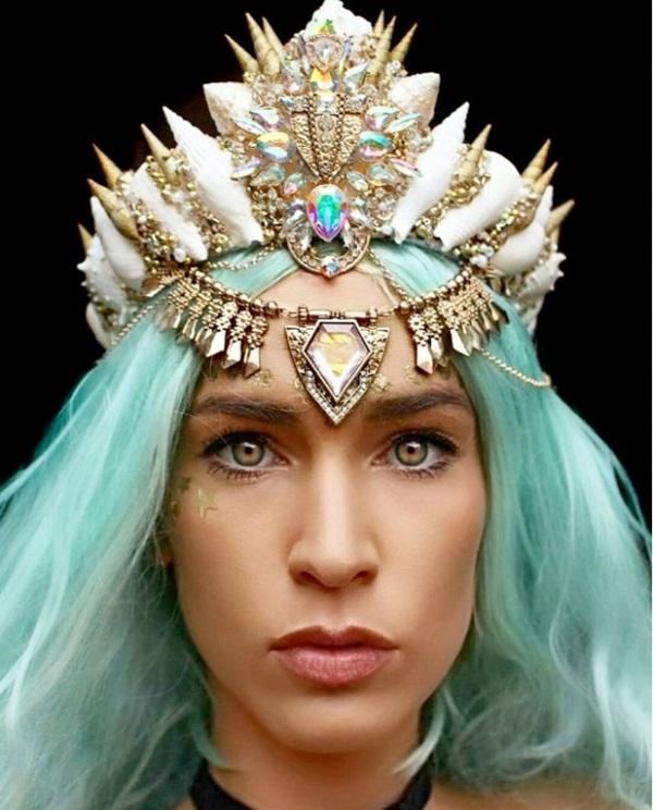 seashell-crowns- (14)