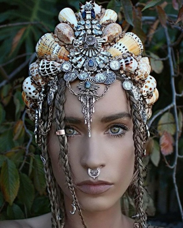 seashell-crowns- (15)