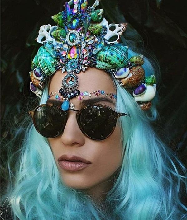 seashell-crowns- (16)