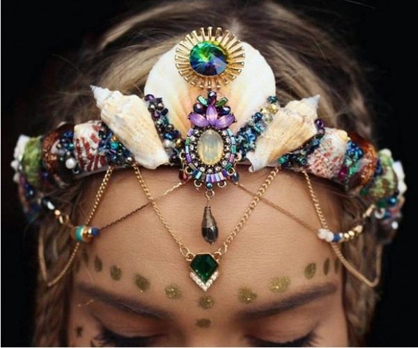 seashell-crowns- (5)