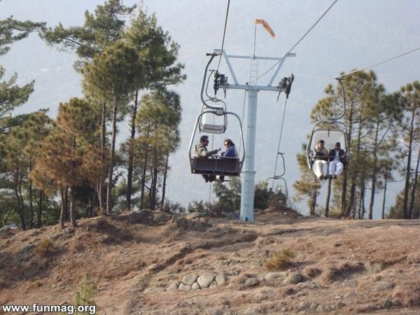 tour-to-northern-areas-of-pakistan- (14)