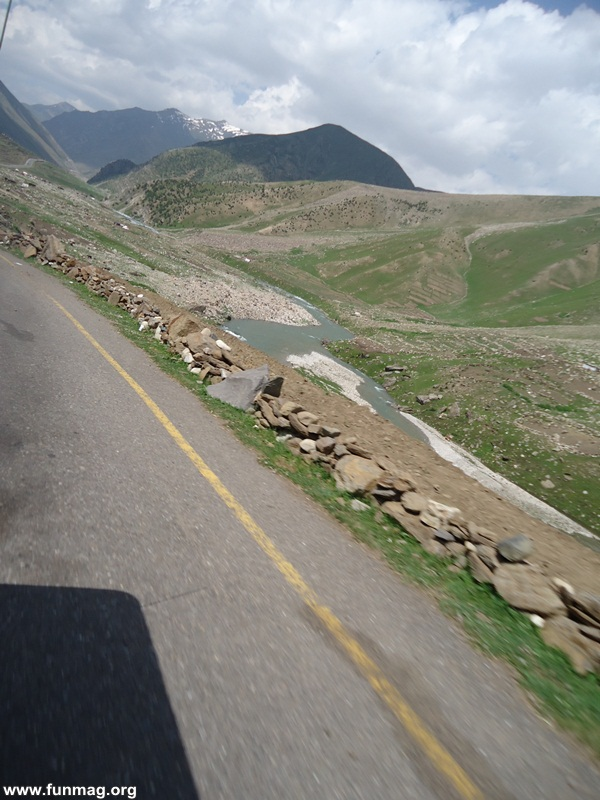 tour-to-northern-areas-of-pakistan- (2)
