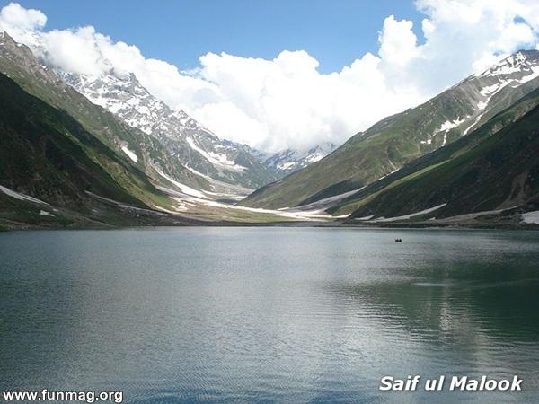 tour-to-northern-areas-of-pakistan- (26)