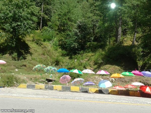 tour-to-northern-areas-of-pakistan- (28)