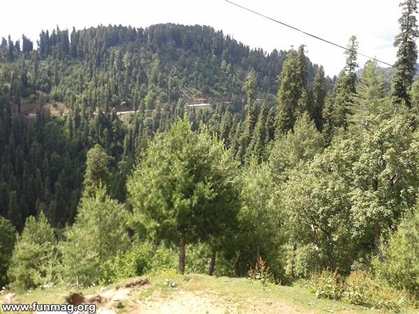 tour-to-northern-areas-of-pakistan- (33)
