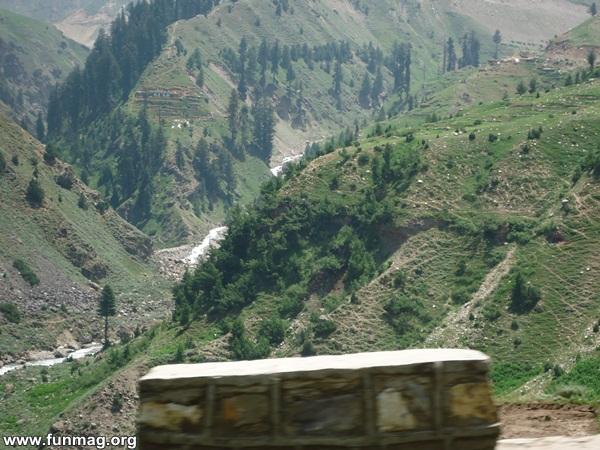 tour-to-northern-areas-of-pakistan- (50)