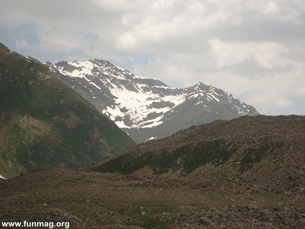 tour-to-northern-areas-of-pakistan- (55)