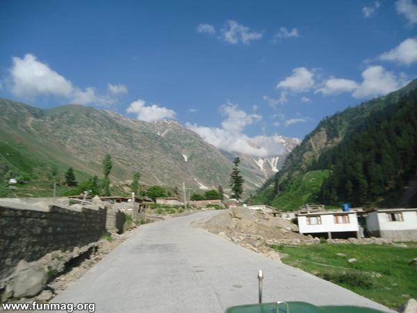 tour-to-northern-areas-of-pakistan- (9)