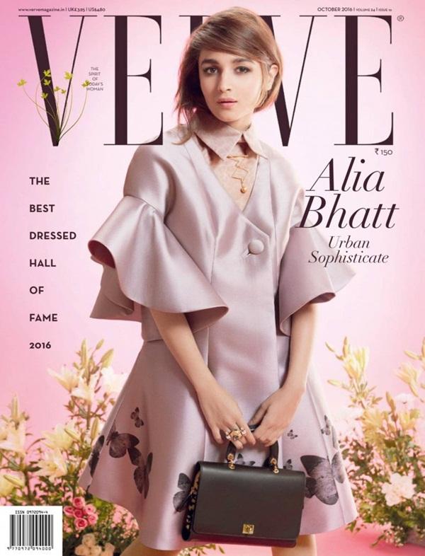 alia-bhatt-photoshoot-for-verve-magazine-october-2016- (5)