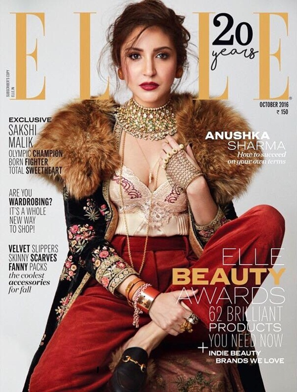 anushka-sharma-photoshoot-for-elle-magazine-october-2016- (2)