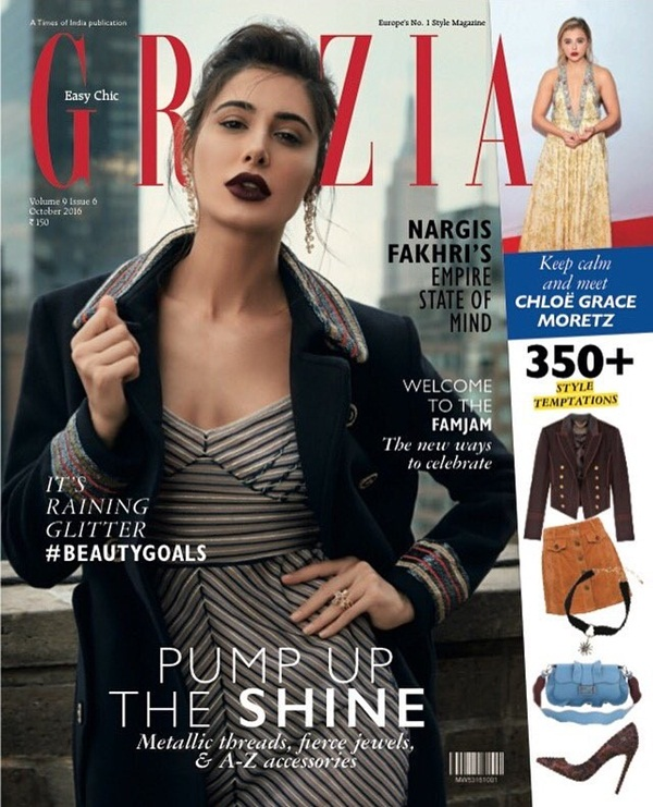 nargis-fakhri-grazia-magazine-october-2016- (3)