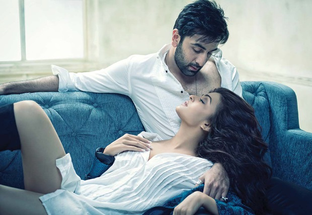 aishwarya-rai-and-ranbir-kapoor-photoshoot-for-filmfare-magazine-november-2016- (5)