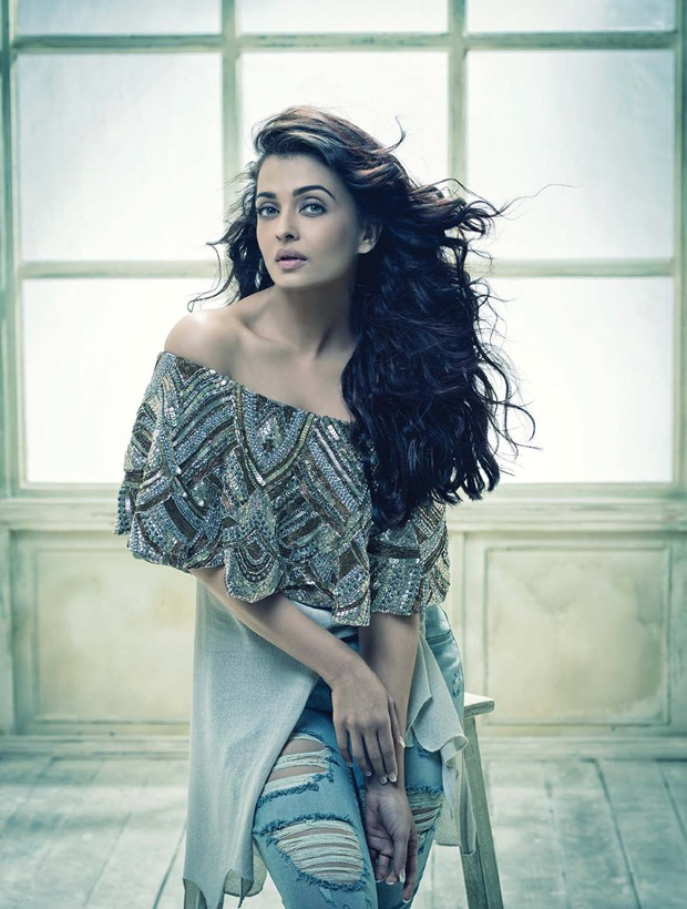 aishwarya-rai-and-ranbir-kapoor-photoshoot-for-filmfare-magazine-november-2016- (6)