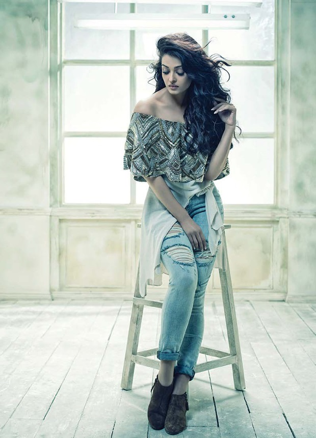 aishwarya-rai-and-ranbir-kapoor-photoshoot-for-filmfare-magazine-november-2016- (9)