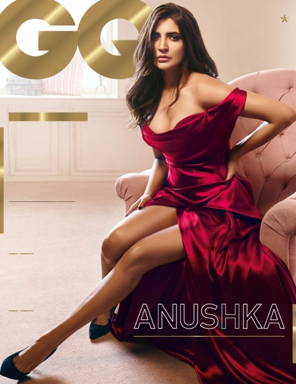 anushka-sharma-photoshoot-for-gq-magazine-december-2016- (2)