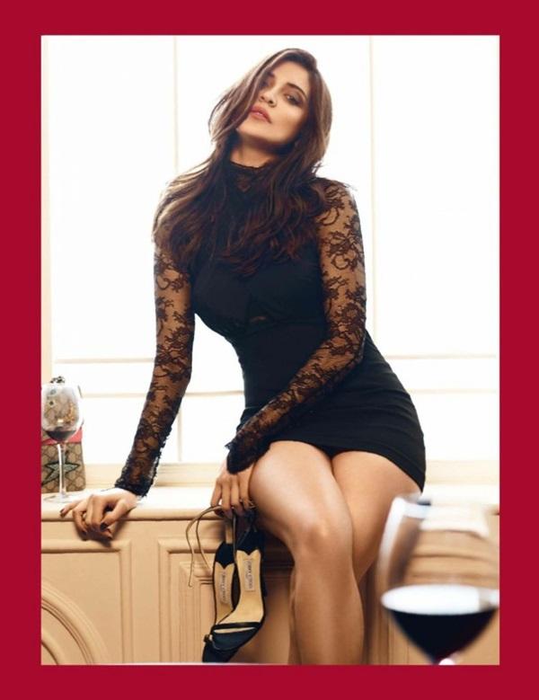 anushka-sharma-photoshoot-for-gq-magazine-december-2016- (7)