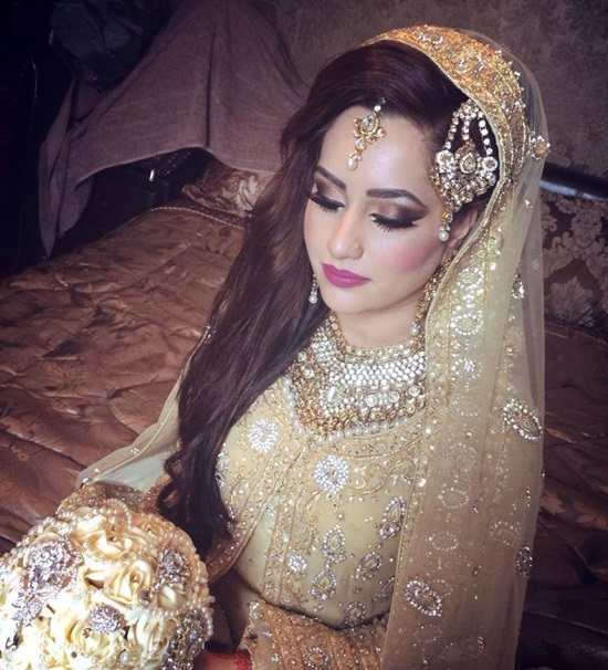 asian-bridal-makeup- (13)