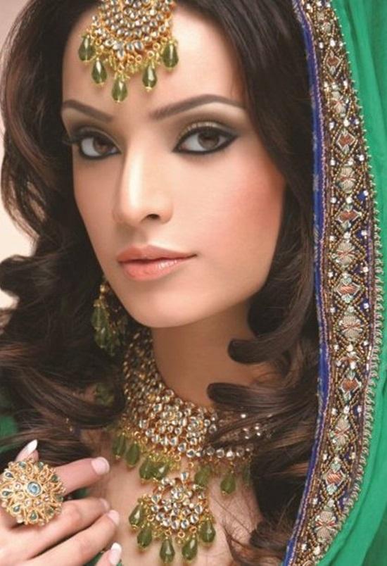 asian-bridal-makeup- (17)