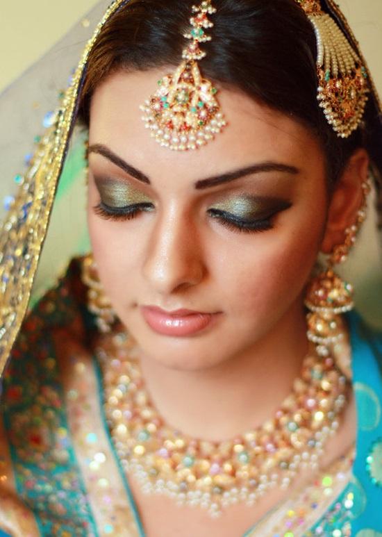 asian-bridal-makeup- (20)