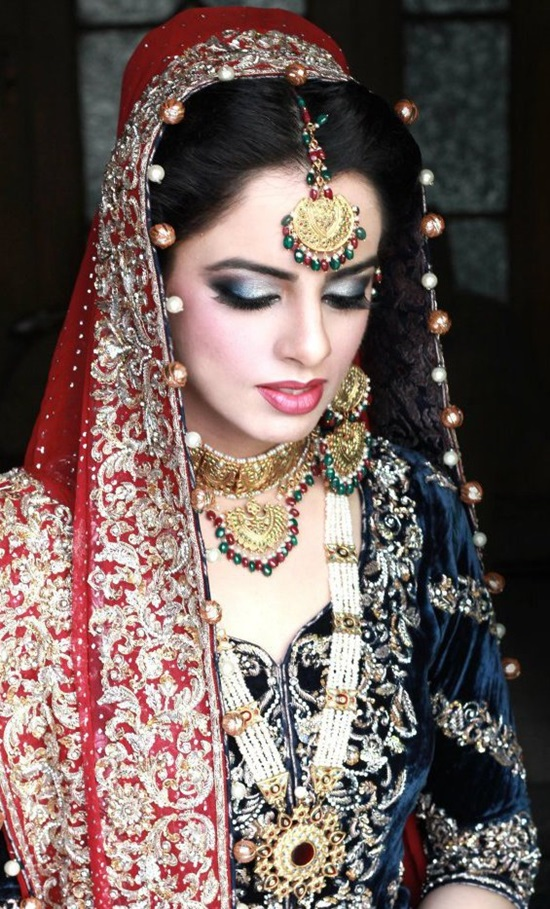 asian-bridal-makeup- (26)