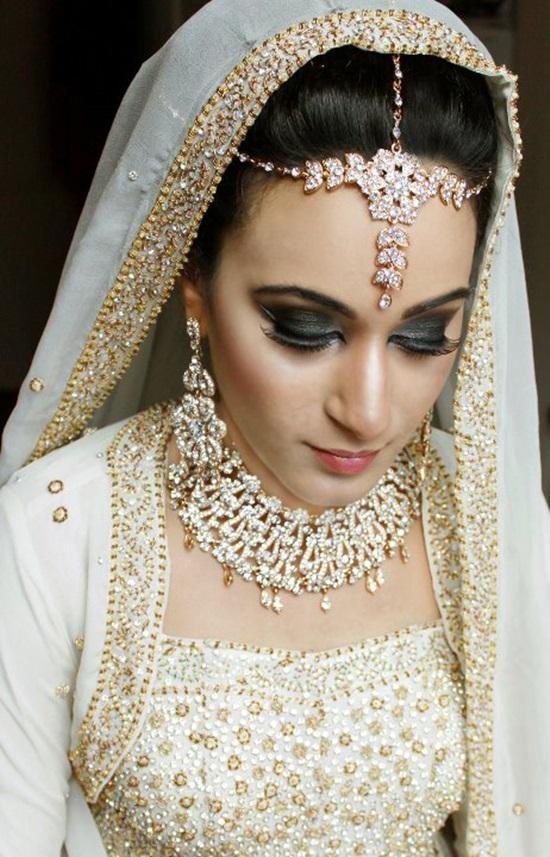 asian-bridal-makeup- (3)