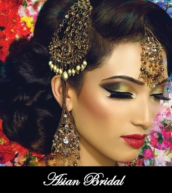 asian-bridal-makeup- (8)