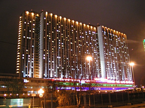 biggest-hotels-in-the-world- (20)