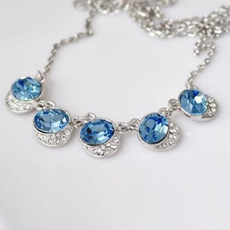 blue-diamond-jewelry- (12)