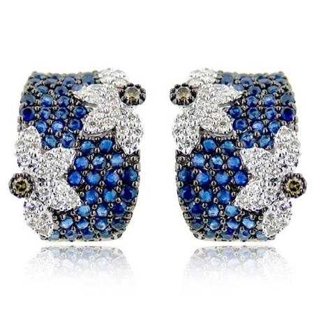 blue-diamond-jewelry- (17)