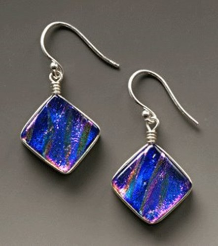 blue-diamond-jewelry- (23)