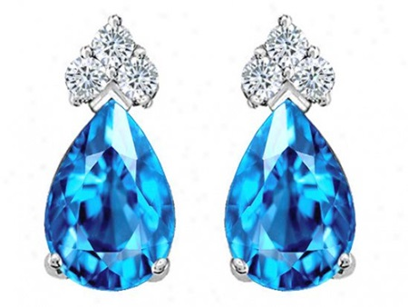blue-diamond-jewelry- (25)