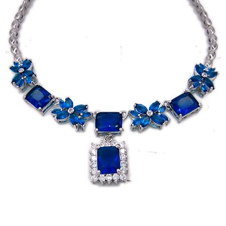 blue-diamond-jewelry- (3)