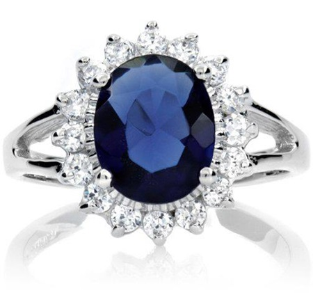 blue-diamond-jewelry- (7)