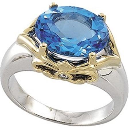 blue-diamond-jewelry- (8)