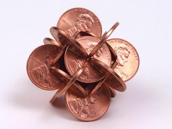 coins-sculpture- (1)