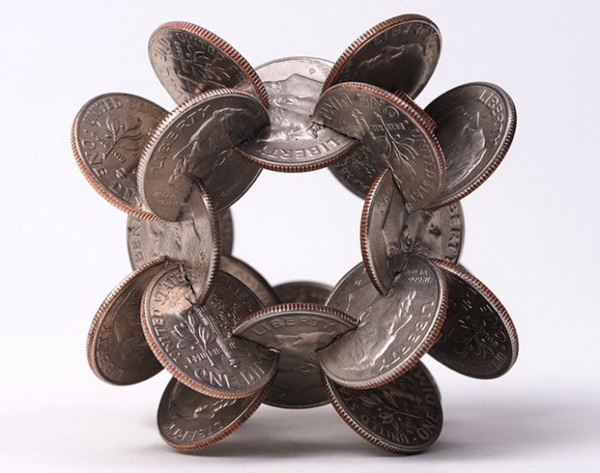 coins-sculpture- (2)
