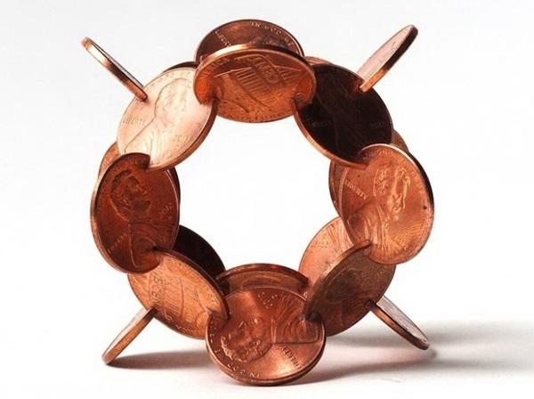 coins-sculpture- (7)