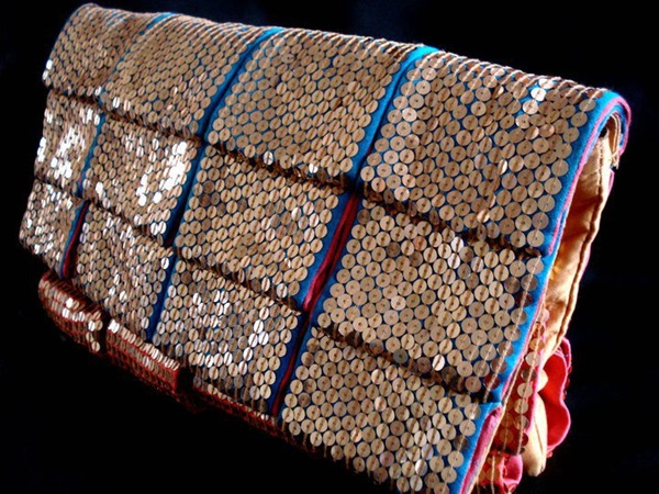 colorful-bags-collection-by-mahin-hussain- (13)