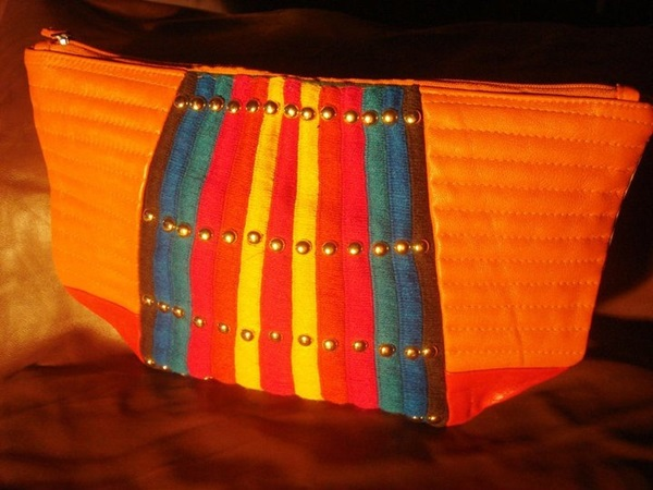 colorful-bags-collection-by-mahin-hussain- (14)